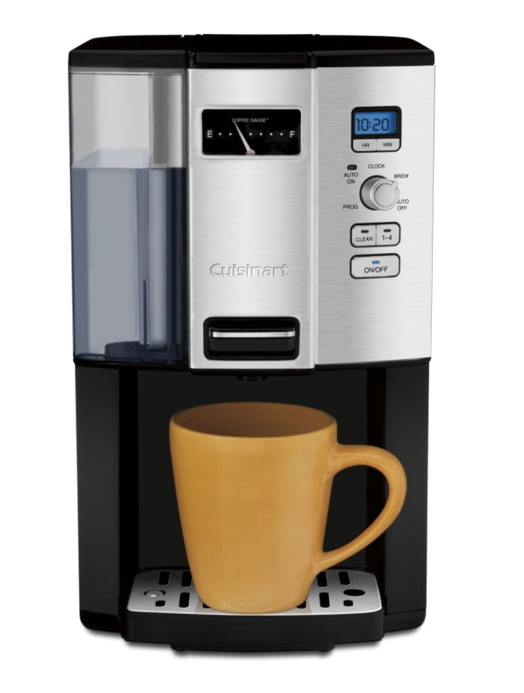 Coffee on Demand DCC-3000