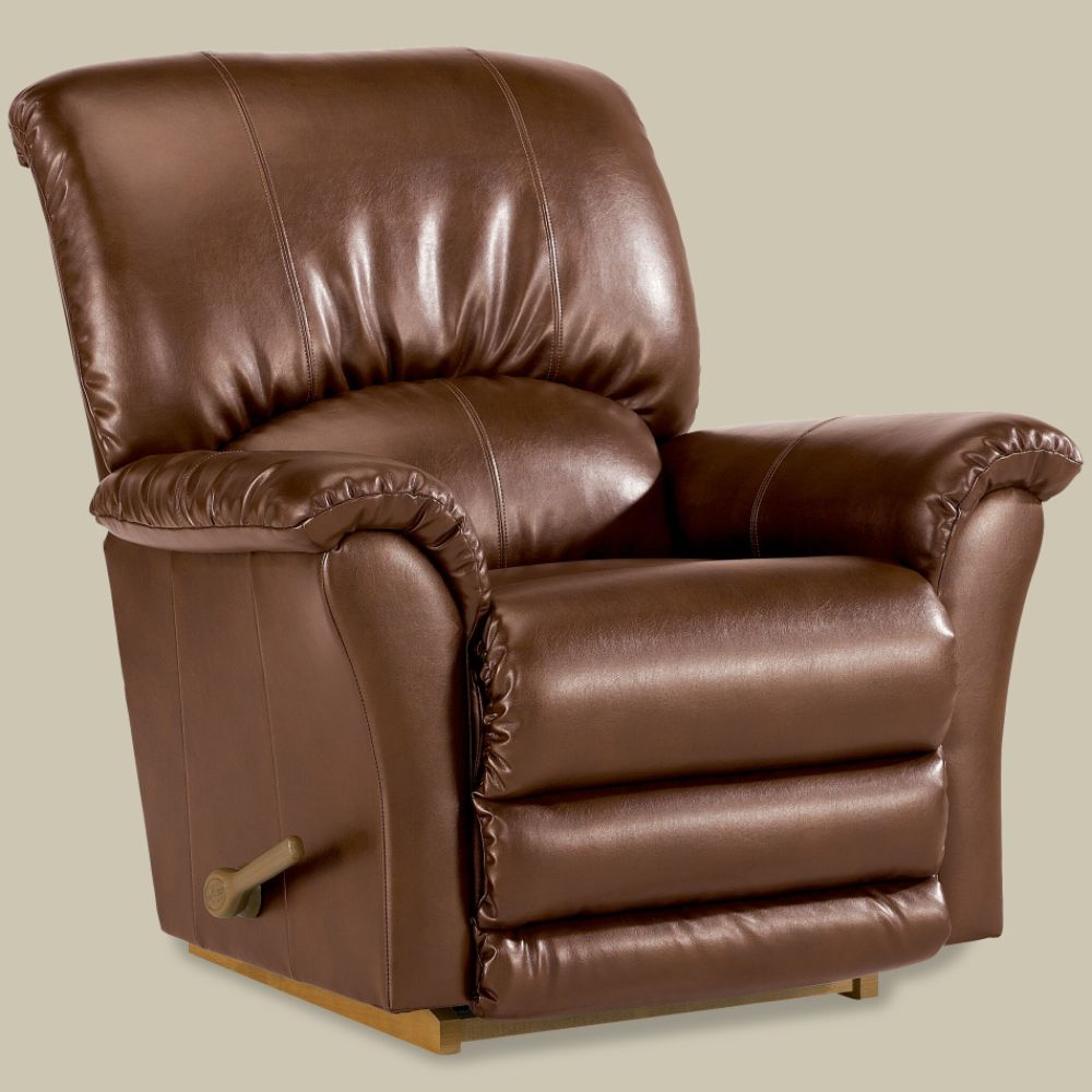 1 349 la z boy harmony rocker recliner with casters ha1027