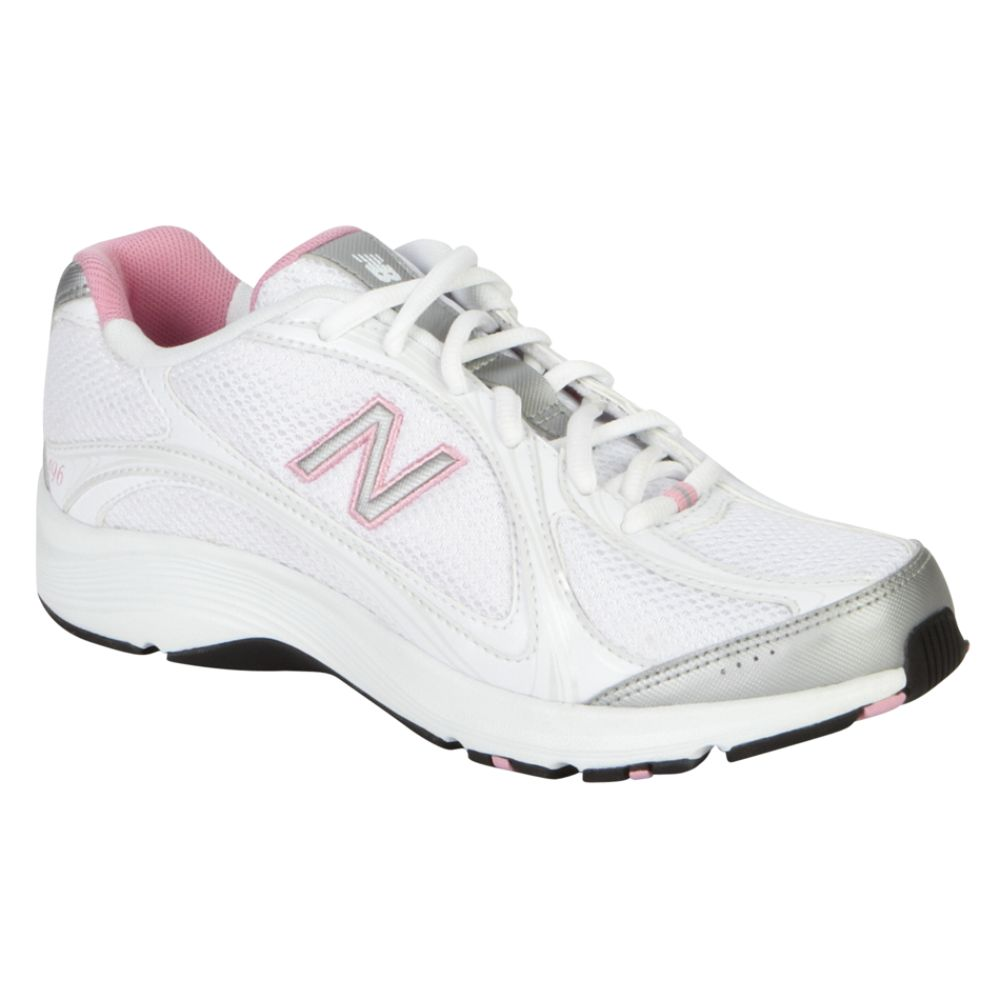 Balance Walking Shoe Reviews on Shoes Read New Balance Reviews Therashoe  Reviews Reebok Reviews a2bec5fc29