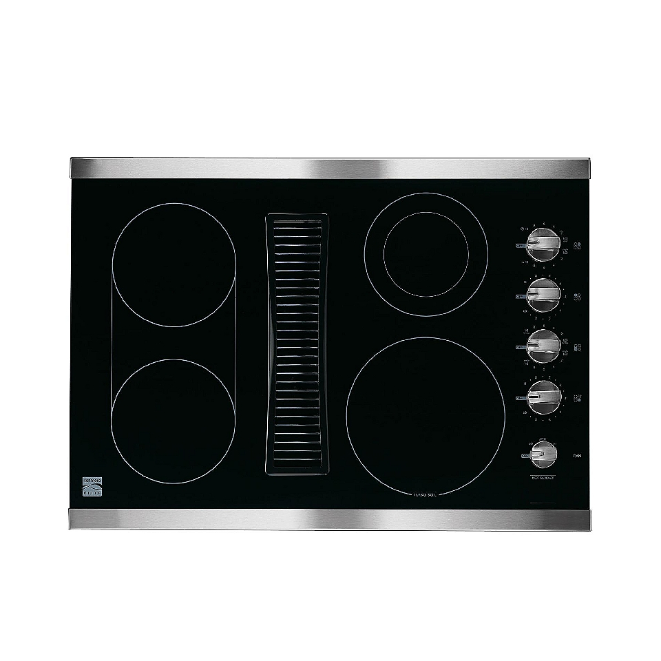 Wiring Diagram For Kenmore Grill besides General Electric Downdraft Range besides Ge Range Hood Wiring Diagram likewise Sharp Microwave Convection Oven Parts Diagram together with Ge Profile Oven Wiring Diagram. on dacor oven wiring diagram