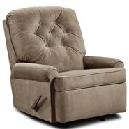 Sears - 50% off select Simmons and Lay-Z-Boy recliners - 50% off