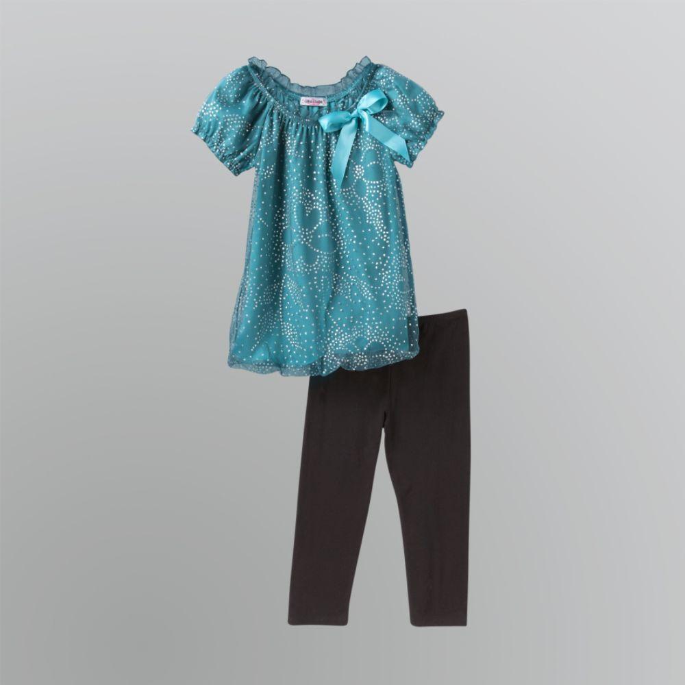 sears dresses for dresses
