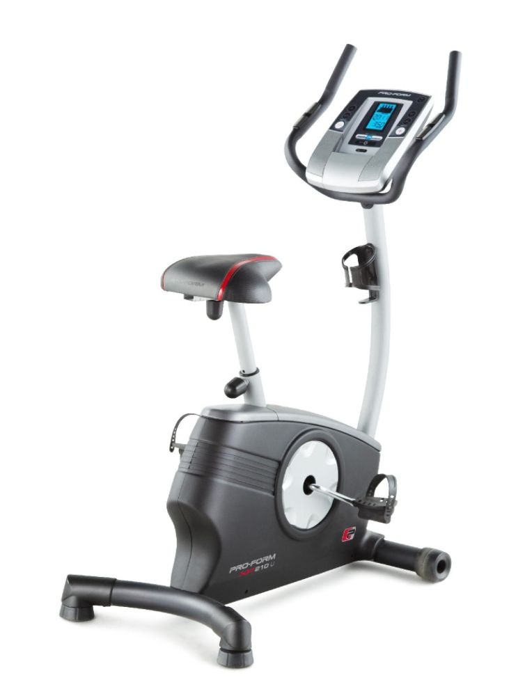elliptical x3 life fitness