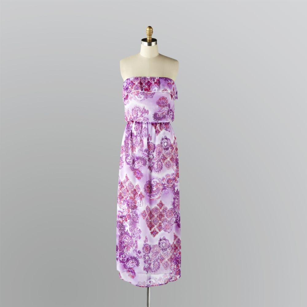 trixxi floral maxi dress,print maxi dress,trixxi dresses,trixxi clothing company,