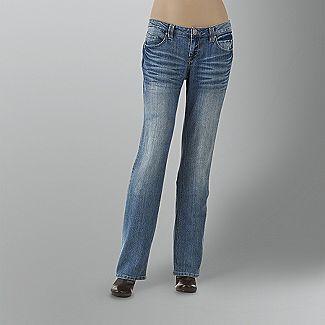 جينز حريمى 2012 موديلات جينز