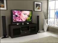 TV Stands & Media Furniture