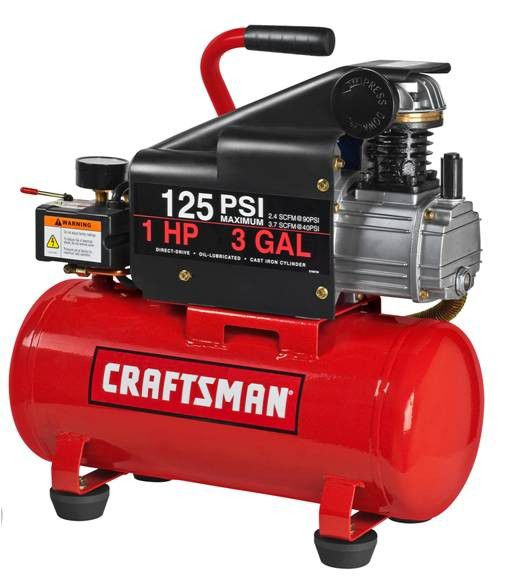 Shop for Brand in Air Compressors & Air Tools at Kmart including