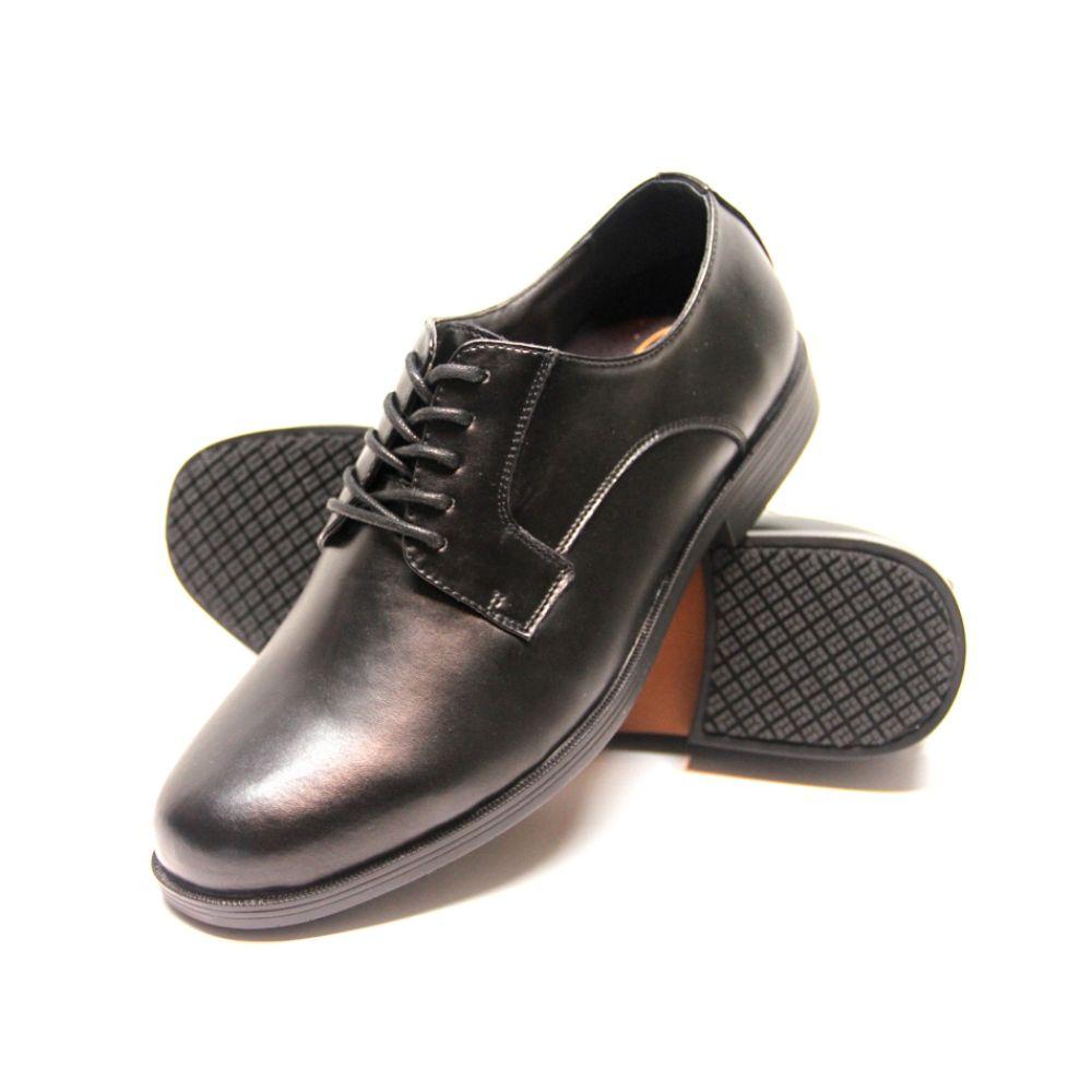 Sears Slip On Dress Shoes