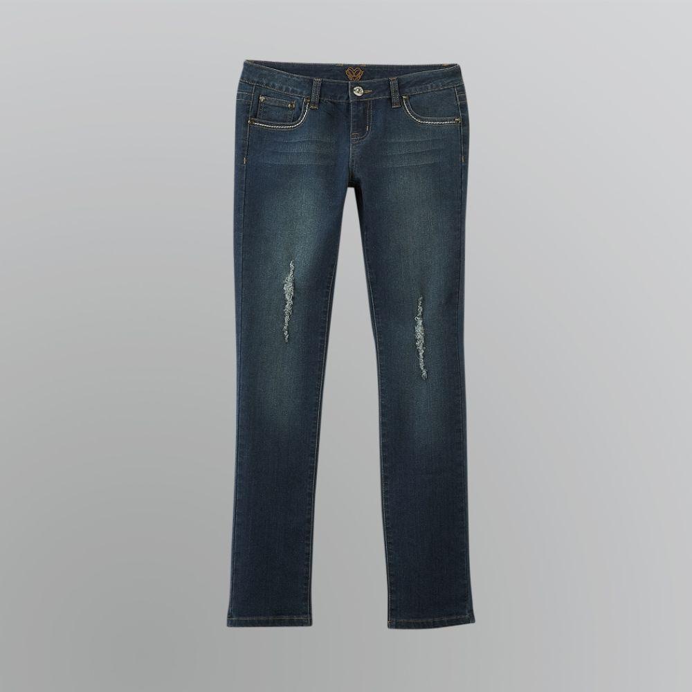 Junior Clothing Websites