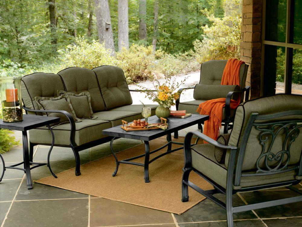 Gorilla Playsets Blue Ridge Pioneer Peak Swing Meijer Italian Bedroom Furniture