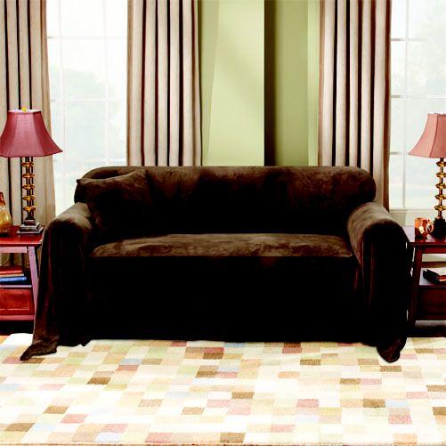 Sears Avenue Bedroom Set
