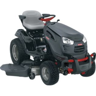 Craftsman  54'' 26hp V-Twin Kohler Turn Tight™ Hydrostatic