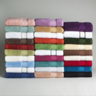 Cannon Egyptian Cotton Hand Towel