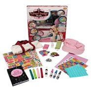Fashion Design Studio Kit