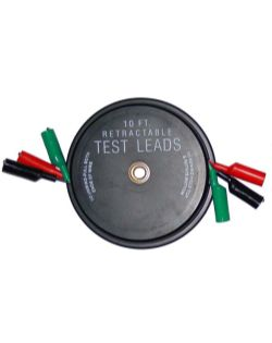 Kastar  RETRACTABLE LEAD