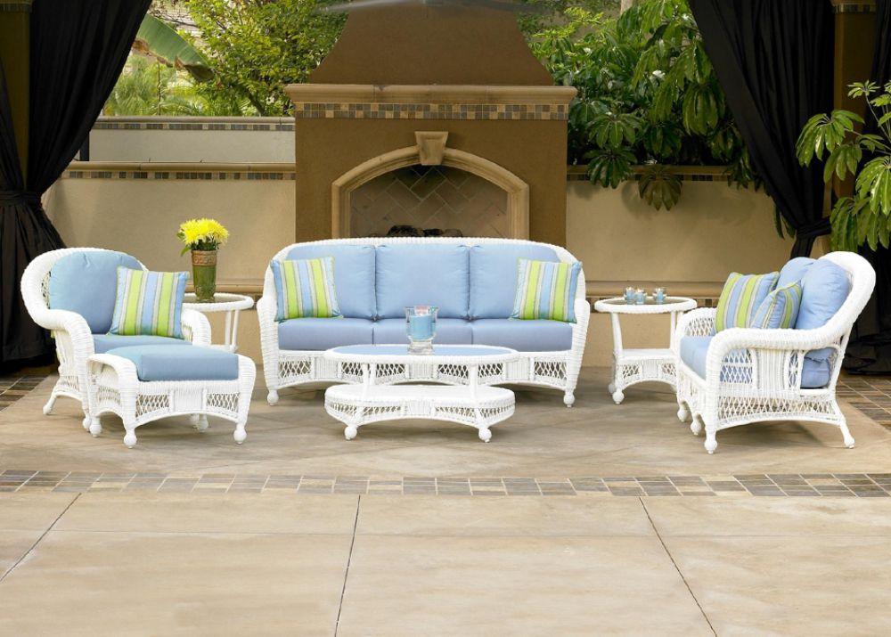 Wicker Outdoor Furniture Houston Outdoor Furniture