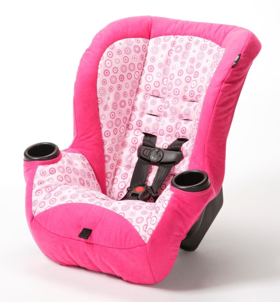 Products > Babies & Children > Baby / Infant > Car Seats
