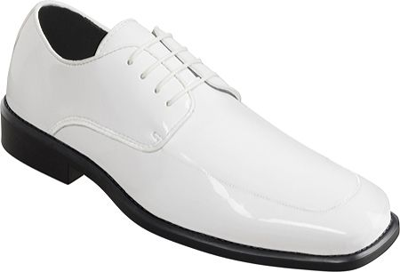 White Dress Shoes Boys On Toddler Little Oxford Size 7 Im Link