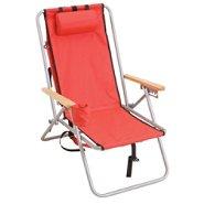 Sears - Backpack Chair - $13.97