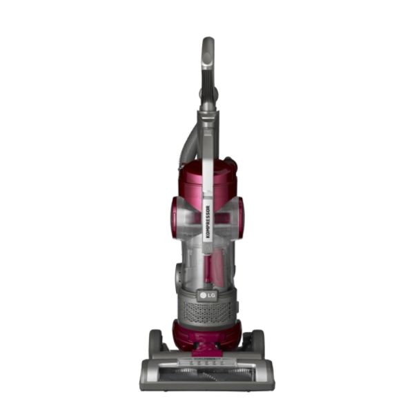 generic PetCare Vacuum Cleaner, Plum at Sears.com