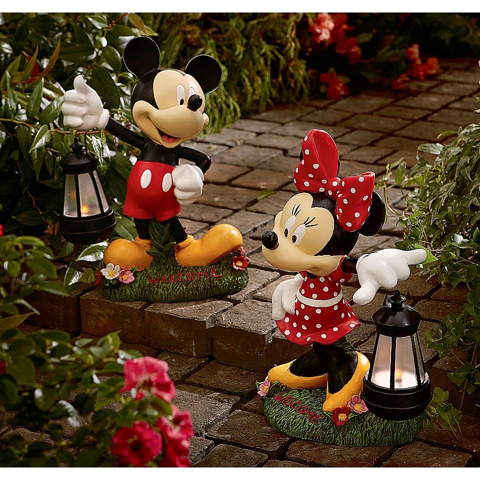 Funken Wahnsinn Outside Lawn Ornaments