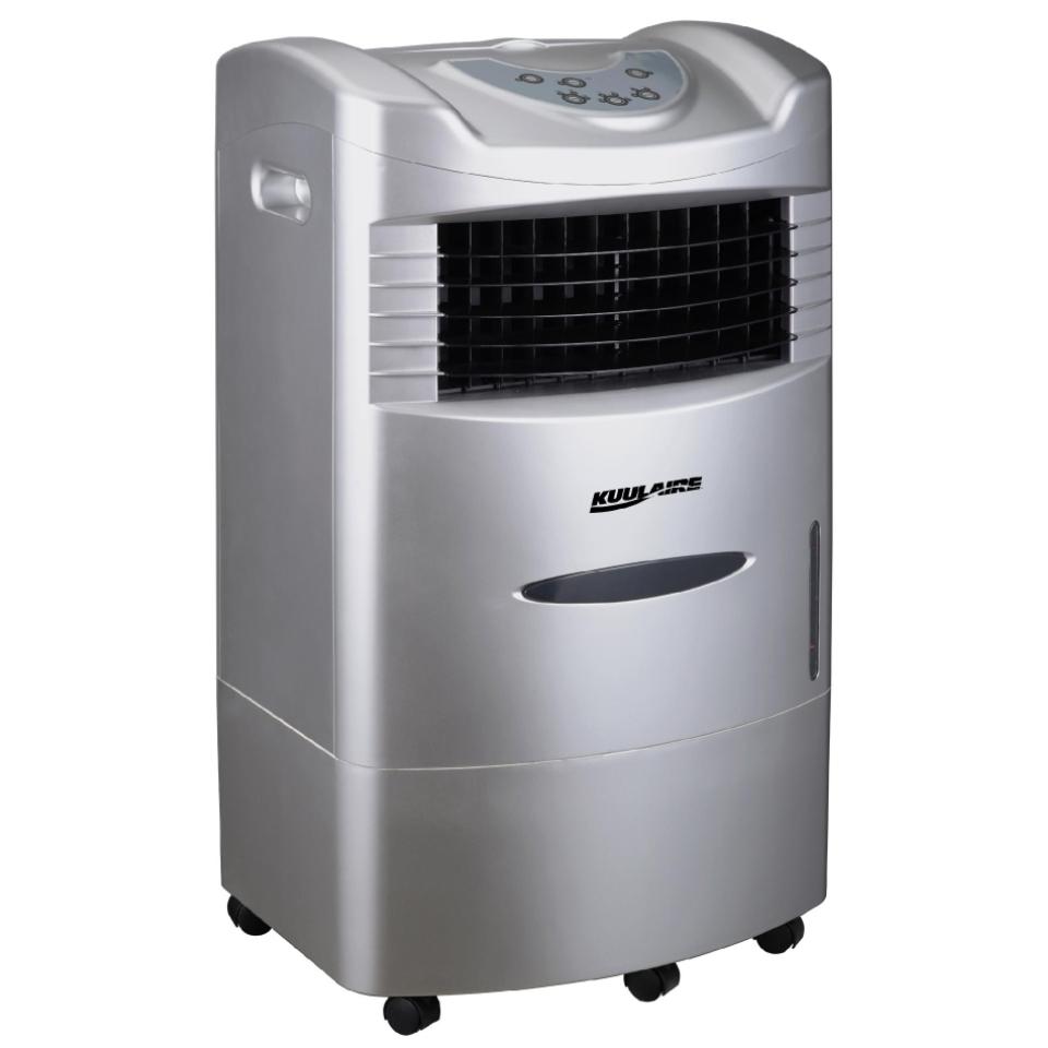 info close soleus air 8000 btu evaporative portable air conditioner