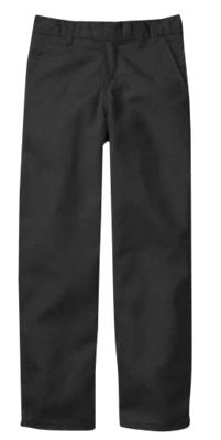 Dickies GD Boys Skinny Straight Pants $ 13.99