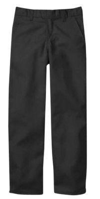 Dickies GD Boys Skinny Straight Pants $ 13.99