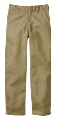 Dickies GD Boys Skinny Straight Pants $ 18.20