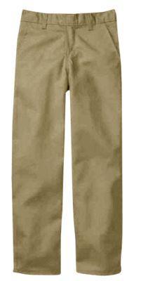 Dickies GD Boys Skinny Straight Pants $ 18.20