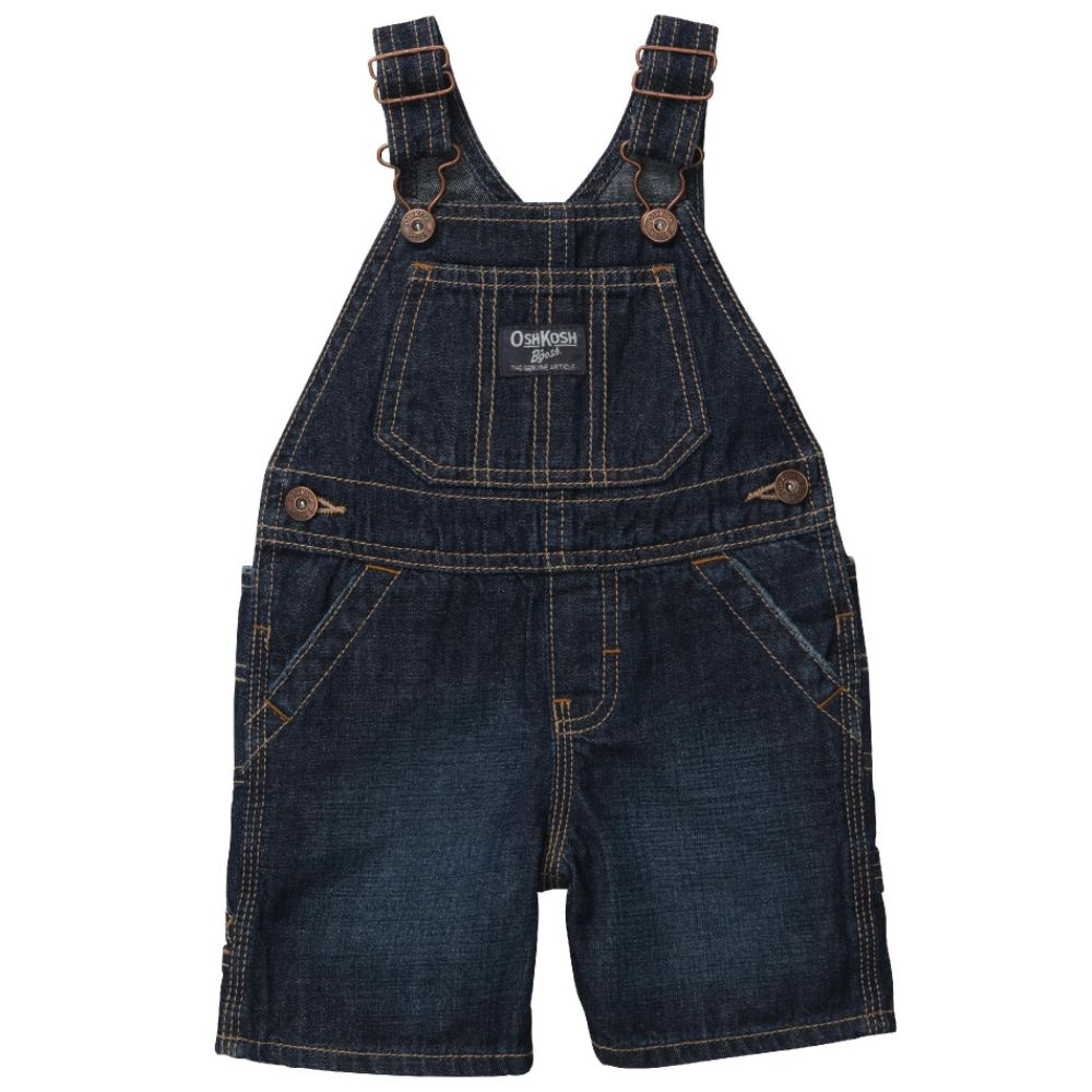 Up to 95% Off Baby Clothes and Apparel. Shop at avupude.ml for unbeatable low prices, hassle-free returns & guaranteed delivery on pre-owned items.