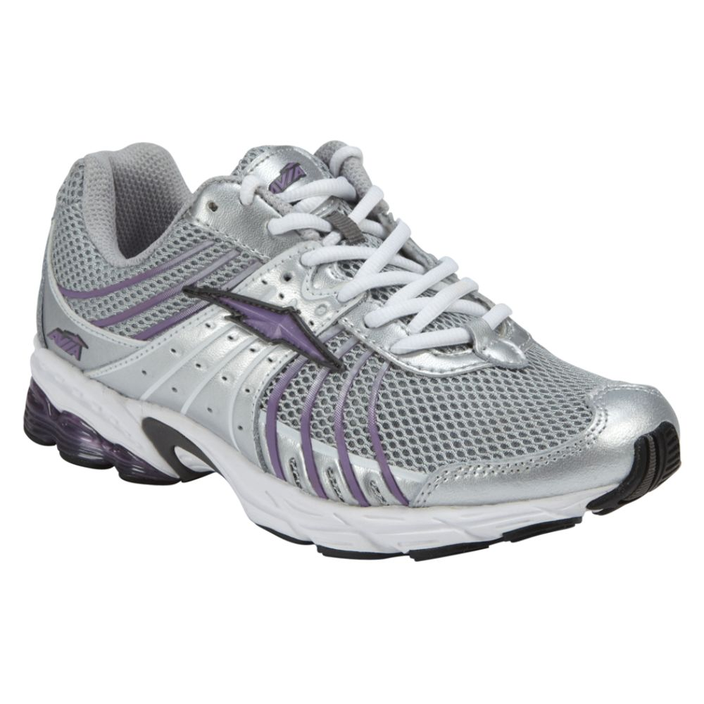Avia5360 Running Shoes Sale Kohl - ahnu shoes