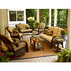 Lazy Boy Outdoor Furniture Annabelle Outdoor Furniture