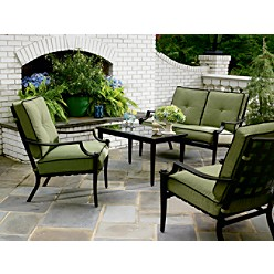 Jaclyn Smith Today Avondale Patio Collection