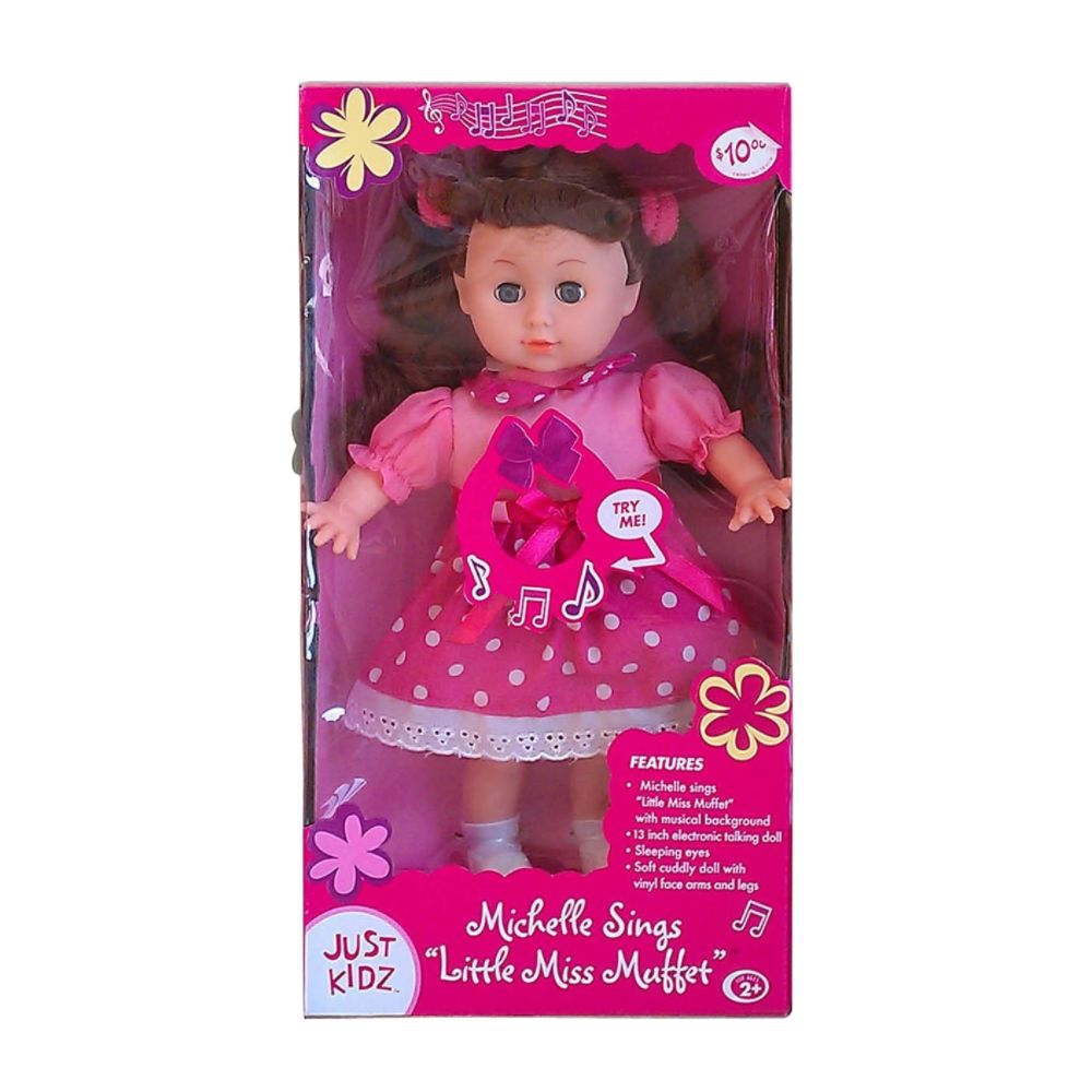 Lovee Doll Amp Toy Co : Doll products on sale