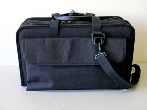 695ZT Tool Travel Case