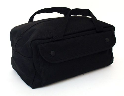 MTB Tool Travel Case