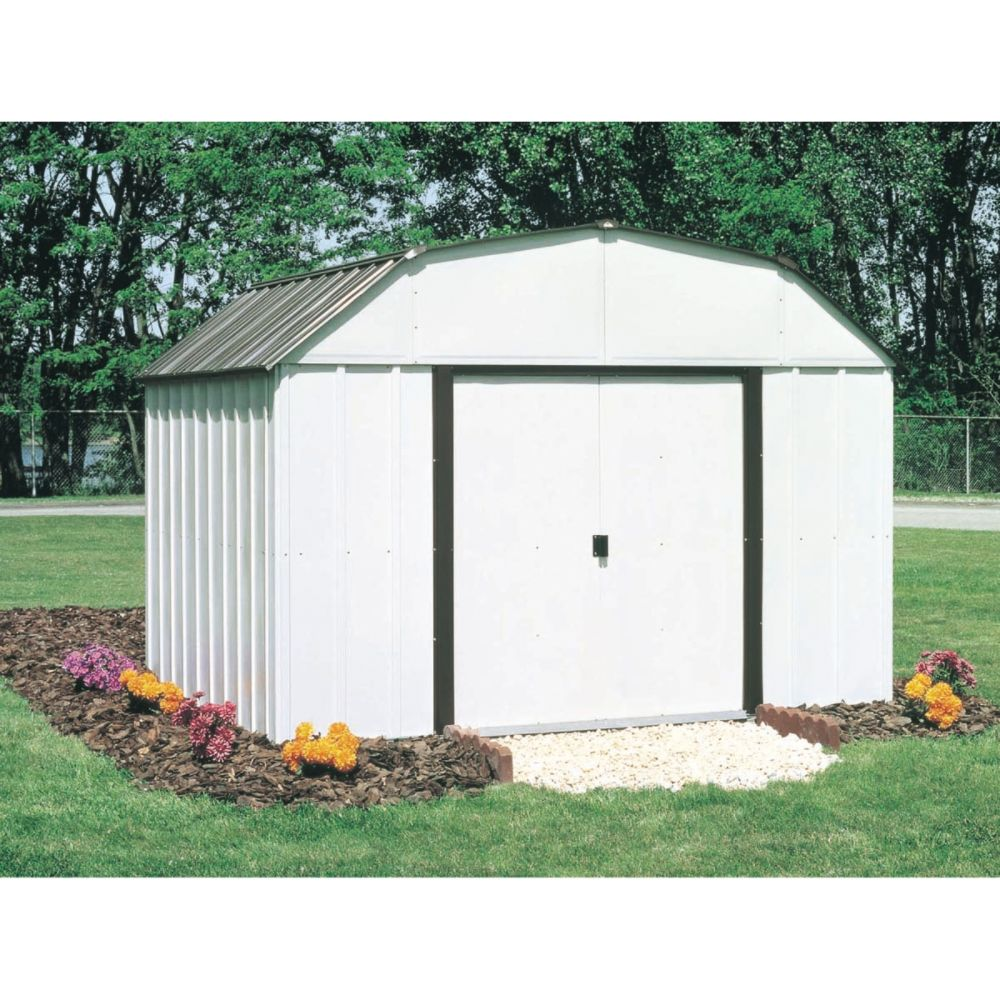 Sears Storage Sheds Suncast Sheds On Sale At Sears Sears Storage Sheds Suncast Free Printable Woodworking Plans Free Free Printable Woodworking Plans Free Outside Storage Building Plans Wood Shed Projects. Sears Storage Sheds Suncast Plastic Storage Shed 8 X 15 Shelves For Garden Shed Smithbilt Sheds Florida Menards Shed Frames.