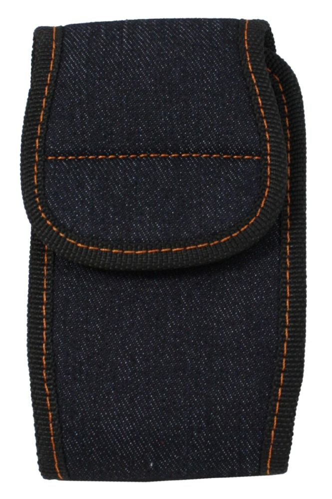 Ergo Denim Jeans Case $ 9.99