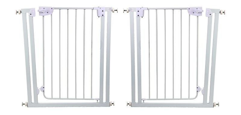 Safety Gate Products On Sale