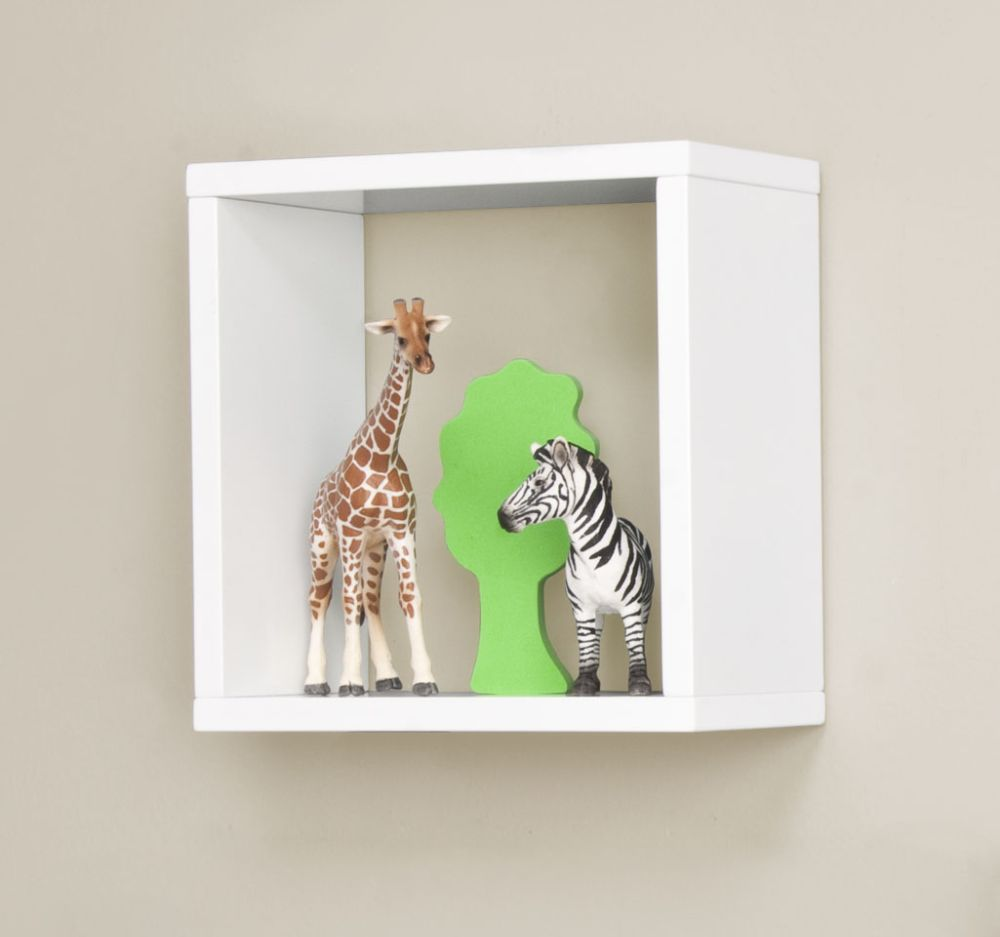 Fun Decorative Accents For Kids And Teens