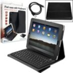 Tablet Covers, Cases & Stands