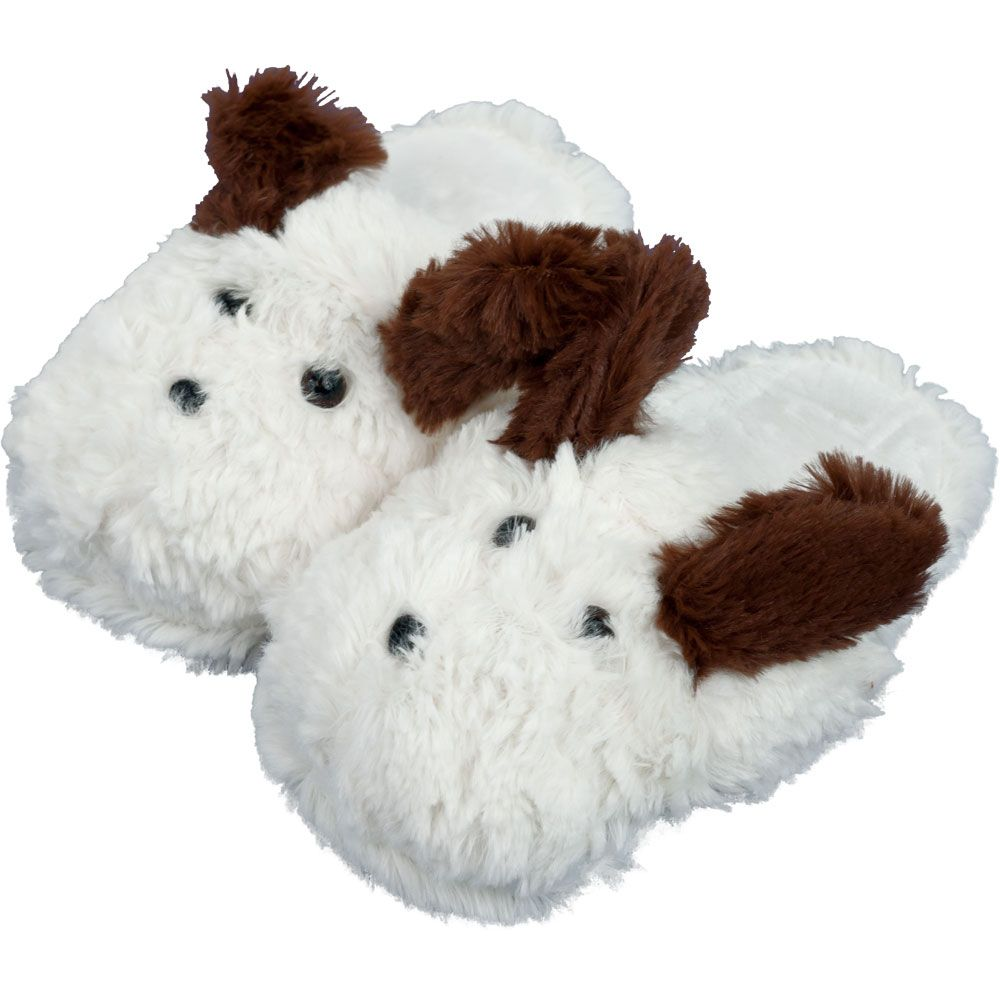 Cuddlee Pet SLIPPERS - Dog - Small