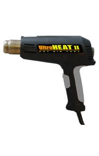 STEINEL&#174  UltraHEAT SV803 Variable Temperature Heat Gun