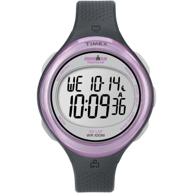 Timex Ladies Digital IRONMAN Watch TIMEX CORPORATION