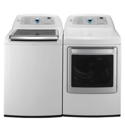 I've been meaning to write this review for a few months now. This is a great portable washer. I had a Haier before. I