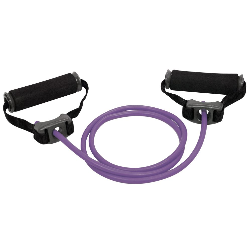 Pro Resistance Tube - Very Light