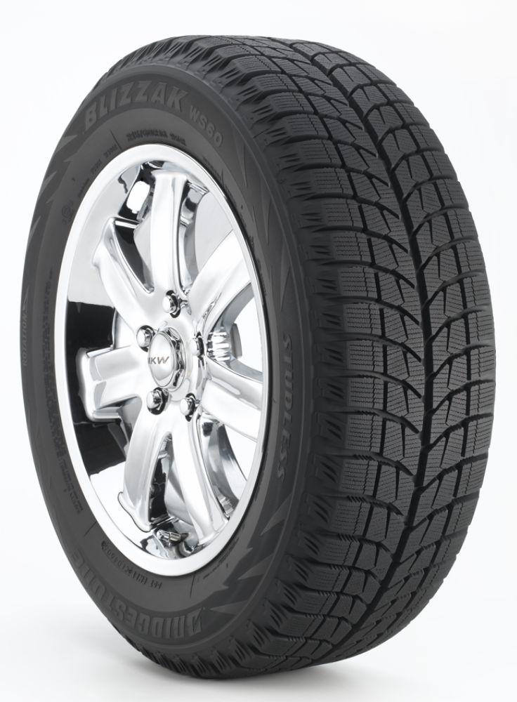 cooper weathermaster snow tires vermont best tires. Black Bedroom Furniture Sets. Home Design Ideas