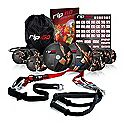 Fitness DVD & Trainer Set