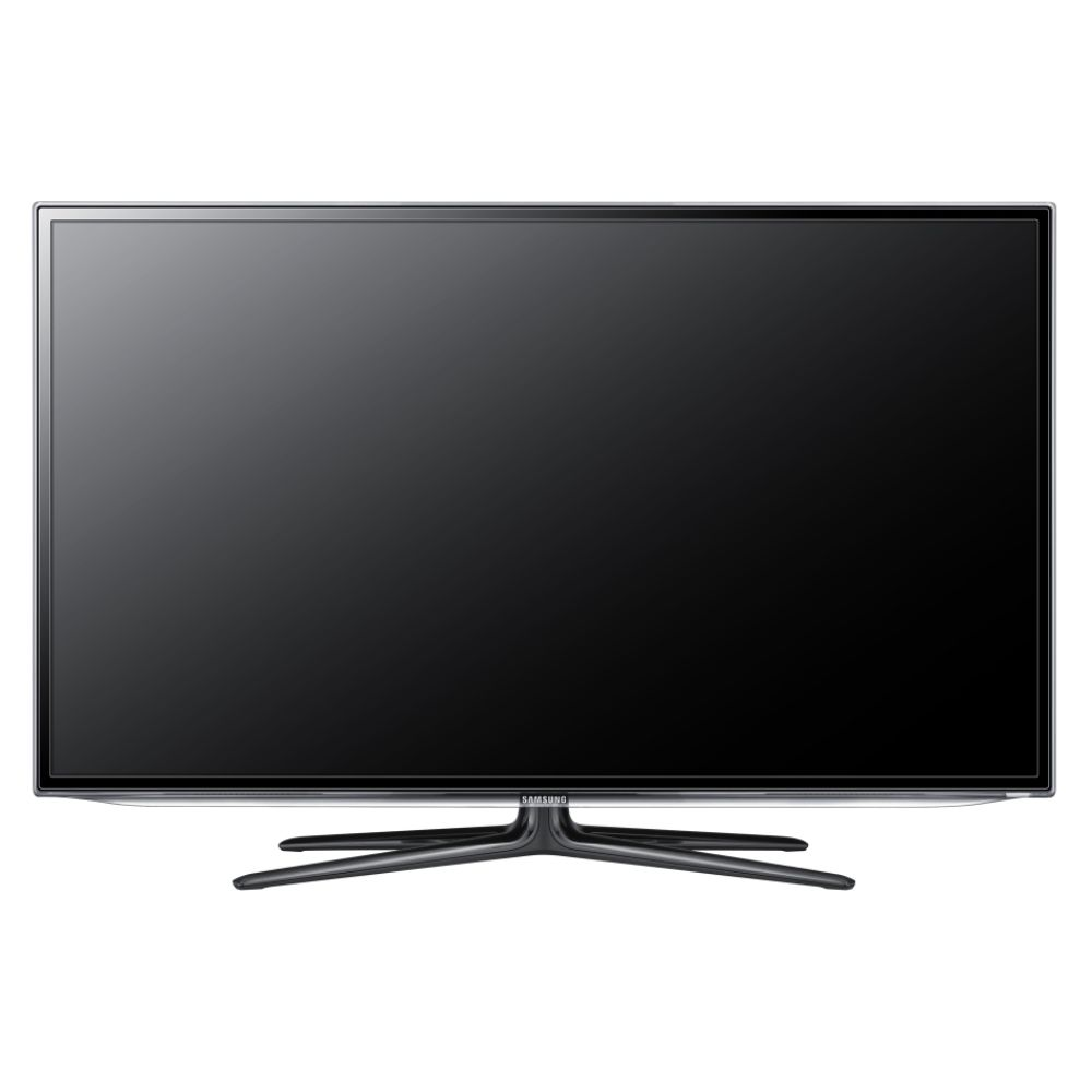 Pick Up in Store HDTVs